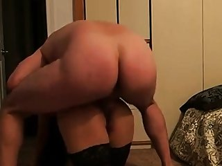 Amateur Teen 20 yo Latina fucked off out of one's mind older Anal Part 1