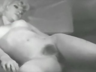 Amateur, Compilation, Model, Old, Old and young, Pussy, Young,