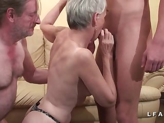 was and erotic asian lick cock orgy were not mistaken