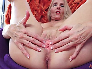 Chery Mother I´d Like Apropos Mad about - Xozilla Porn Movies