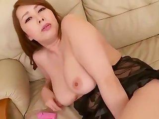 Remu Suzumori 涼森 れむ7672