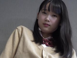 Japanese footjob denkianma