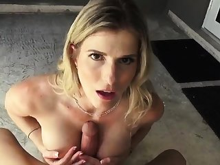 Big tit milf dp Cory Hunting in Revenge First of all Your Father