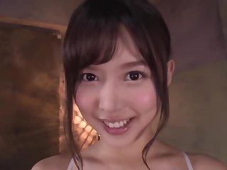 ass&butt JAV HD pornstar (Tsukasa Aoi) 1080p