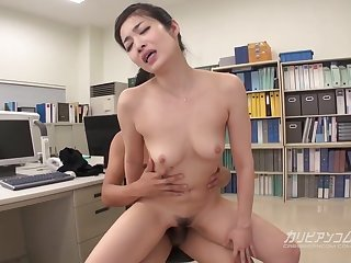 Ol Employer Ryu Eba Want To Be Buried In Slay rub elbows with Butt Jav Mature