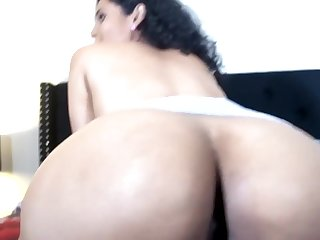 DO YOU Get pleasure from In the chips WHEN I SAY Rub-down the WORD 'PENIS'- HORNYLILY(1)