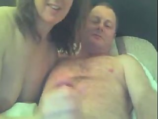 My wife is very broad minded sexually and she knows how to give a BJ