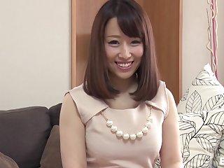 Erito - Chisel Hina Gets Horny At Hotel JAPANESE