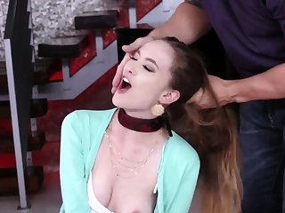 Bdsm fisting gangbang Solid ground Submissive
