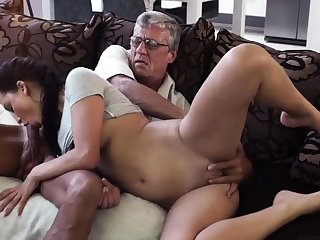 Milf fuck sky pilot What would you prefer - adding machine or